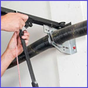 Neighborhood Garage Door Service Doral, FL 786-319-4527
